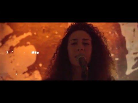 """Wanderland """"Frames"""" Live at Radio Beirut"""