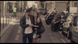 Было и прошло - Сиран Агасаров 2017 (Премьера песни)