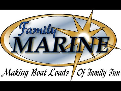 Learn About Most Popular Outboard For A Pontoon Boat, For Sale St Cloud Minnesota Boat Dealer