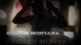 (New) db:  FRENCH MONTANA - Return of The Mac (2011) (Extended) by (dbVisuaL)