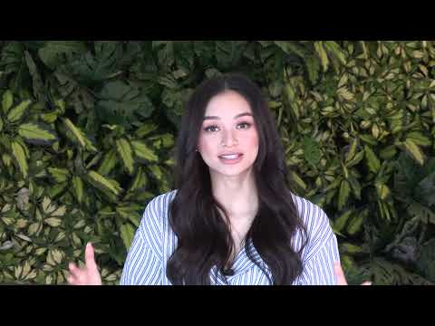 Youth voices: Kylie Verzosa on depression