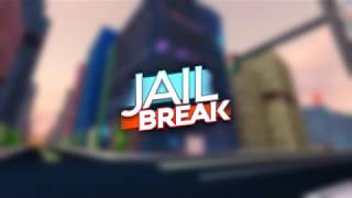 Jailbreak Soundtrack - Tech War (Jewelry Store Heist)
