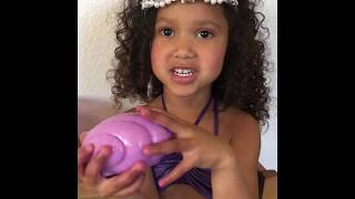 LOL Surprise - Mermaid Surprise - Zozo TV