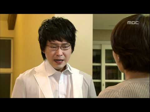Cheer Up on Love, 6회, EP06, 01