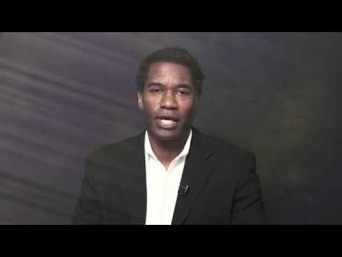 Dallas Personal Injury Client Testimonial - Issac Nelson - Tate Law Offices