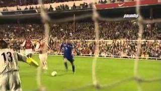 Ruud van Nistelrooy - Best Goals for Man Utd