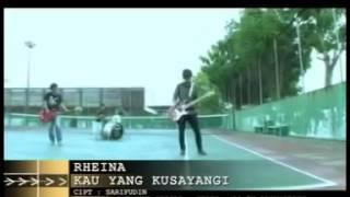 Download lagu Kau Yang Kusayang rheina MP3