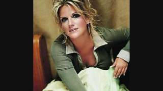 Trisha Yearwood - Nothin Bout Memphis