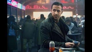 Blade Runner 2049 - International TV Spot #1 - Starring Ryan Gosling and Harrison Ford - 5.10.17