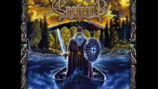 Ensiferum Treacherous Gods