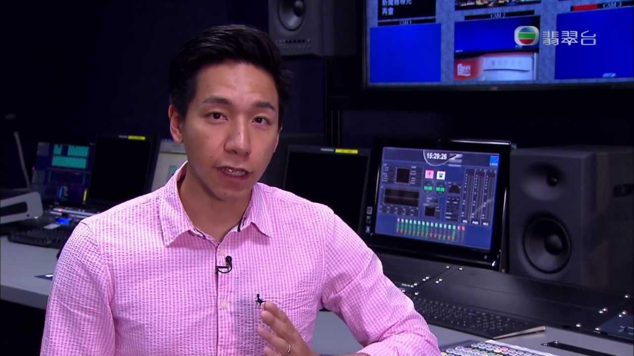 霎時感動 之「小缺陷」 柳俊江 - YouTube