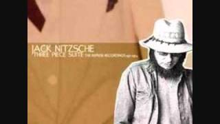 Jack Nitzsche - Lower California