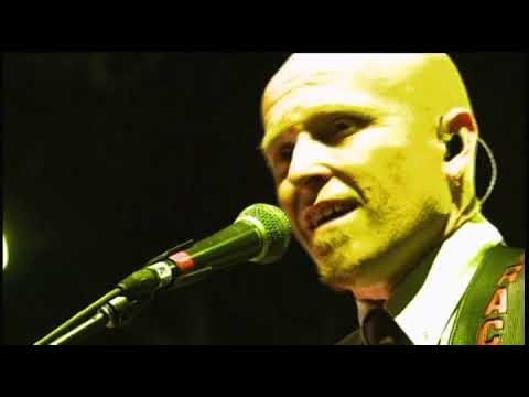 Delirious - My Soul Sings Live From Bogota Colombia 2009