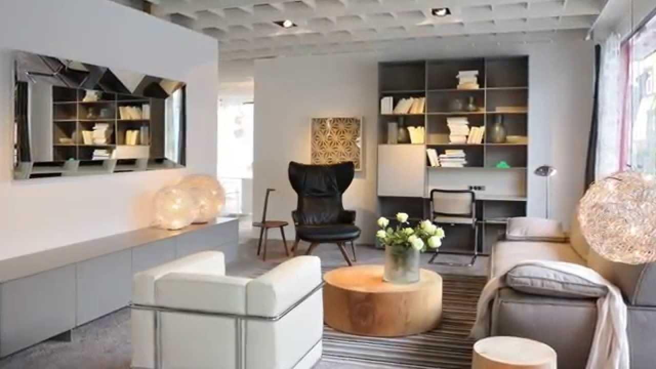 Einrichtungshäuser Frankfurt einrichtungshaus heide bechthold gmbh frankfurt