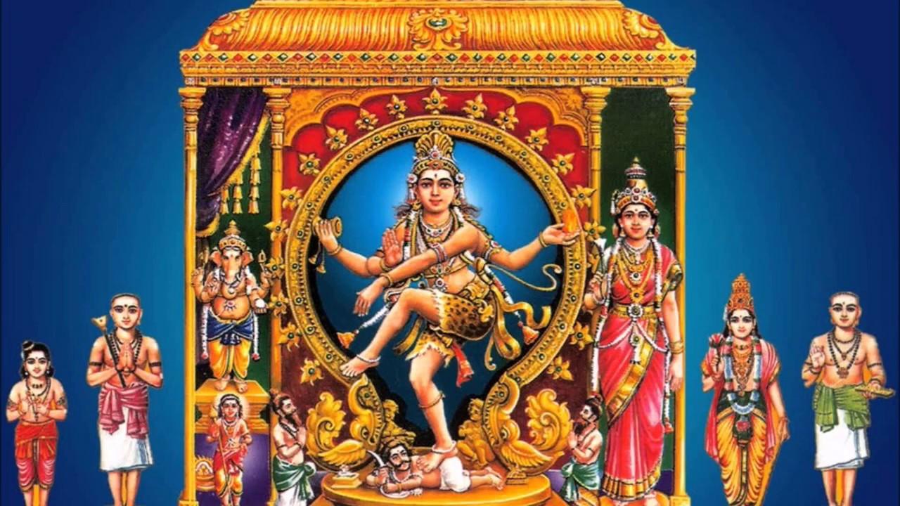 Thiruppavai Thiruvempavai Pdf