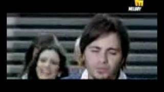 Of the most beautiful Arabic songs 2011
