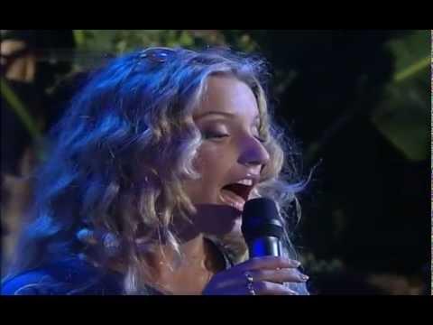 In-Mood feat. Juliette - The Last Unicorn 1999