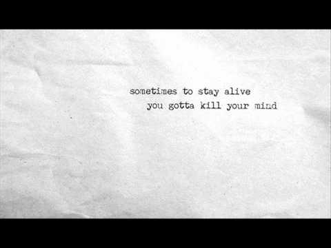 Twenty   One   Pilots- Migraine Instrumental (Produced By Kush Muzik)