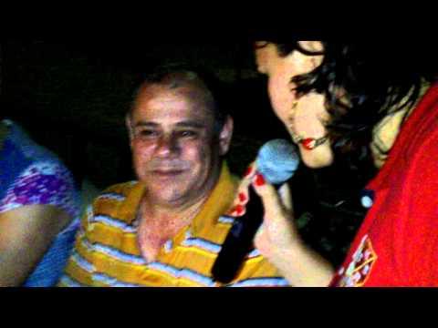 Entrevista - Festas Fornos Maceira Dão 2010