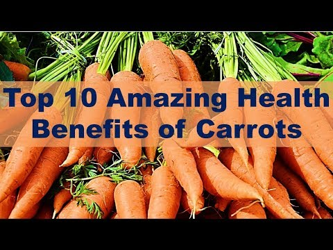 eat-at-least-one-carrot-daily-and-get-amazing-benefits-|-top-10-amazing-health-benefits-of-carrots