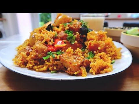Ramadan Recipe How to Make Akhni | Indian Cooking Recipes | Cook with Anisa | #Recipes