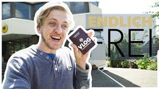 Neues aus Neuseeland: Endlich haben wir den Pass für unser Baby ;) | Scherzingers Videos #185