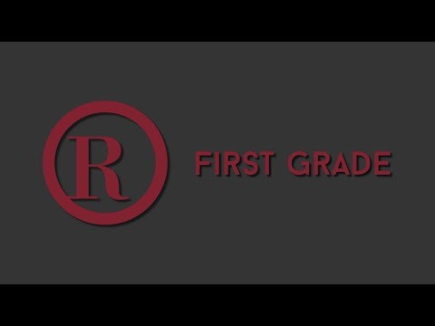 WeMOV Animated Explainer Video - First Grade Recruit - Recruitment Industry