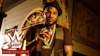 "Jeezy ""Talking"" (WSHH Exclusive - Official Music Video)"