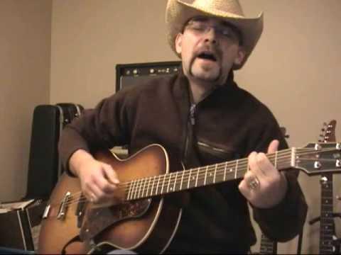 Mojocaster.com - What am I to you? (Norah Jones cover) - YouTube