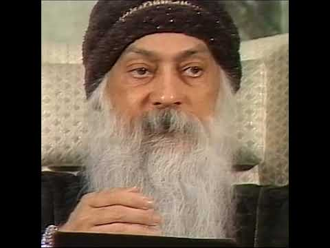 OSHO: I Will Destroy All Your Beliefs