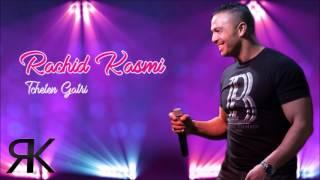 Video Rachid Kasmi  - (Moal)Tcheten Gatri  & Goud Kreik & Merjoula Hemidat (Live Album) /2017 download MP3, 3GP, MP4, WEBM, AVI, FLV November 2018