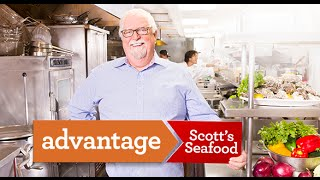 Health Insurance Success Story Scotts Seafood Western Health Advantage