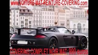 marque voiture de luxe allemande, marque de voiture de luxe