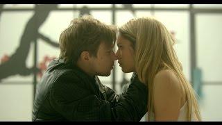 Затмение (2017) трейлер российского фильма