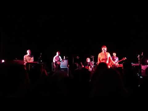 Stereolab - Brakhage Live at Shepherd's Bush Empire mp3
