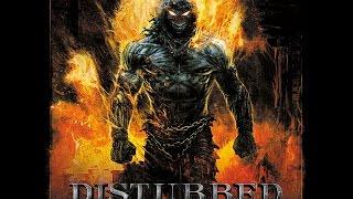 Top 20 Disturbed Songs