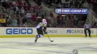 Sidney Crosby #87 (HD)