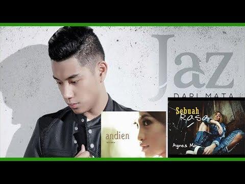 Audisi - BINTANG RADIO INDONESIA & ASEAN 2017