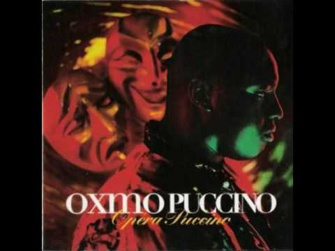 Oxmo Puccino - La Loi du Point Final feat. Lino
