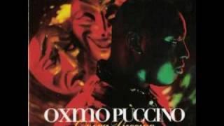 Oxmo Puccino - La Loi du Point Final feat. Lino