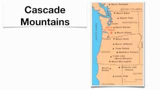 Convergent Plate Boundaries-Hommocks Earth Science Department