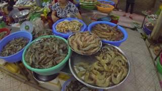 Исследуем Дананг 2018  Вьетнам