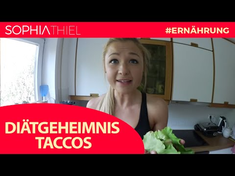 diät-geheimniss:-taccos-|-sophia-thiel
