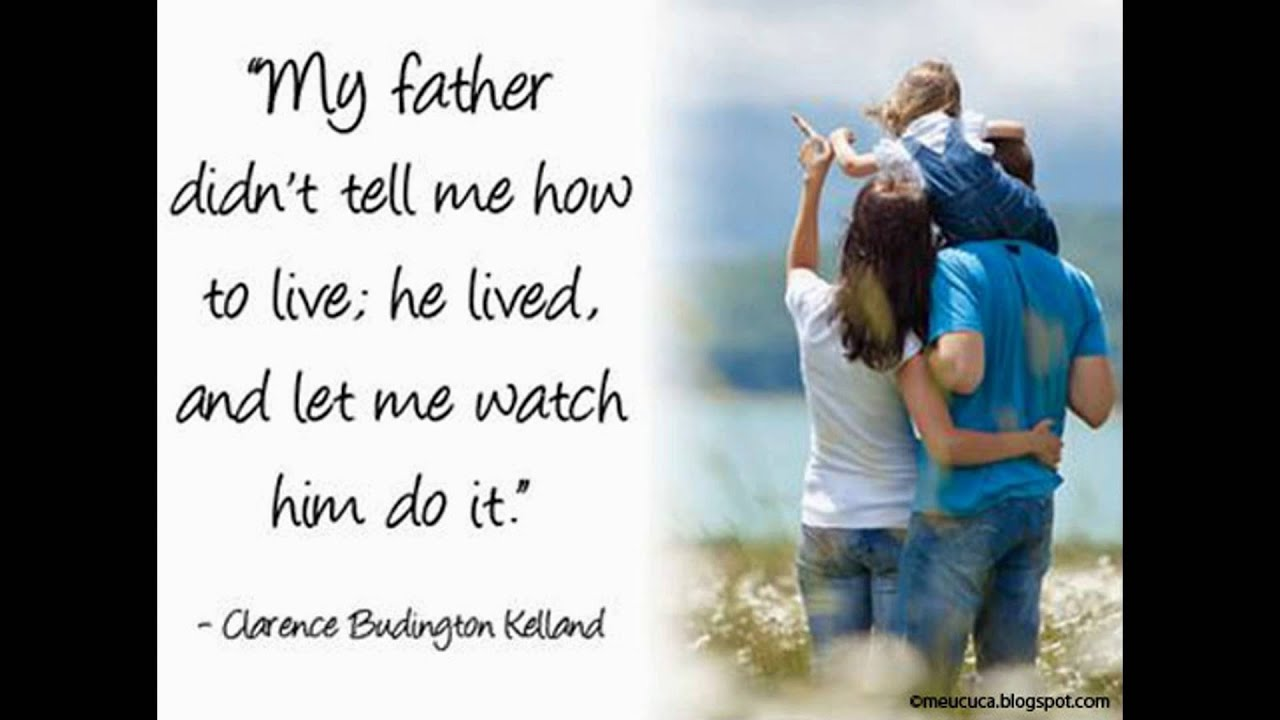 happy fathers day 2016 quotes with images pics wallpapers photos