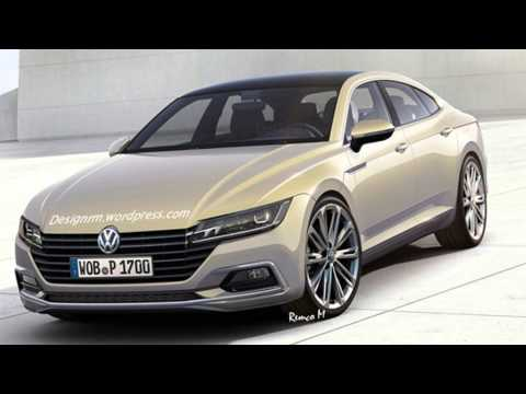 2017 vw passat usa specs review and performance youtube. Black Bedroom Furniture Sets. Home Design Ideas
