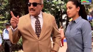 Heroin Ka Naqaab - Episode 940 - 13th April 2013