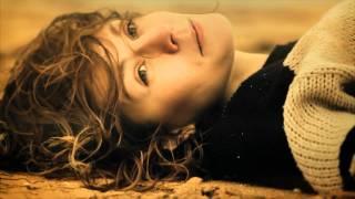 "Павла Алдошина - ""Летела""  (Official Music Video)"