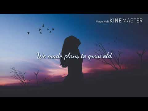 Cat And Mouse - The Red Jumpsuit Apparatus (Lyric Video Indonesian Translate)