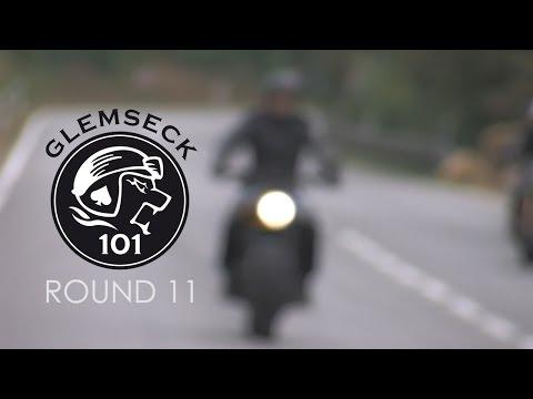 Glemseck 101 2016 - Round 11