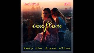 ElectroPose 26 by Ianflors
